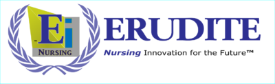 HOSPITAL PRACTICE ADMINISTRATOR RECOGNIZED AS AN EXCEPTIONAL HEALTH CARE PROFESSIONAL | Erudite Nursing Institute
